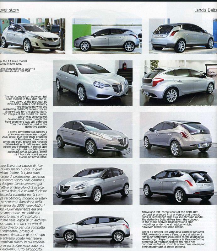 [Sujet officiel] Le process design (maquette à la série) - Page 15 B787eb3d4dee1b205497594cbda747fd