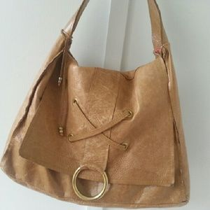 2e98b3af54d I just discovered this while shopping on Poshmark  Italian Leather ...