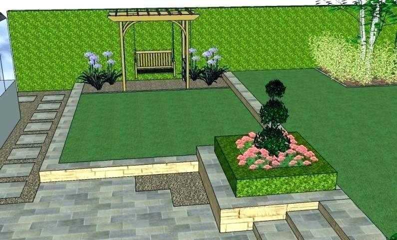Garden Planner Chaletservice Info Garden Design Software Garden