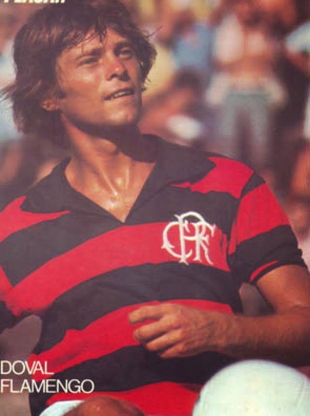 Pin de Paulo Víctor Mello em FLA | Flamengo, Clube de ...
