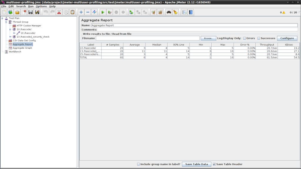 b787ff39d0dbcab3045bd35b0a0f104f - Save File On Server Java Web Application