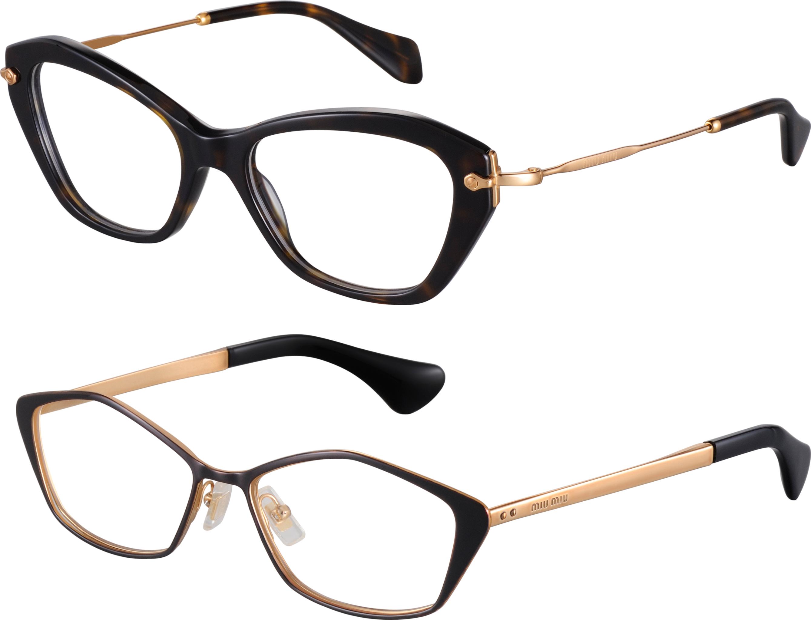 Glasses Png Image Glasses Eyeglasses Mirrored Sunglasses
