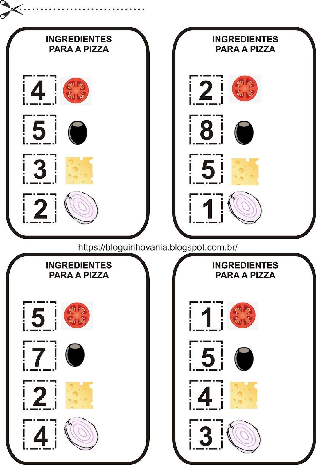 Карты играть в ресторан когда уже закроют казино вулкан