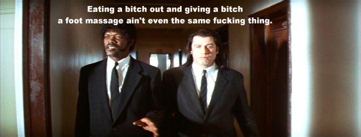 Pulp Fiction Index Pulp Fiction Fiction Movie Quotes