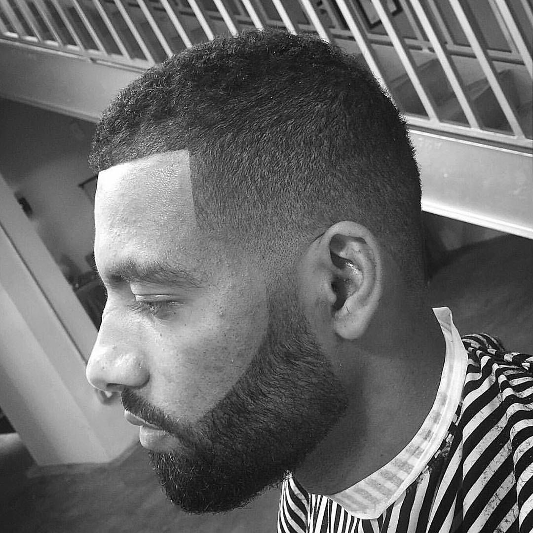 Mens hairstyles 2017 haircuts guy hair and hair cuts time to get yourself a cool new mens haircut and solutioingenieria Image collections