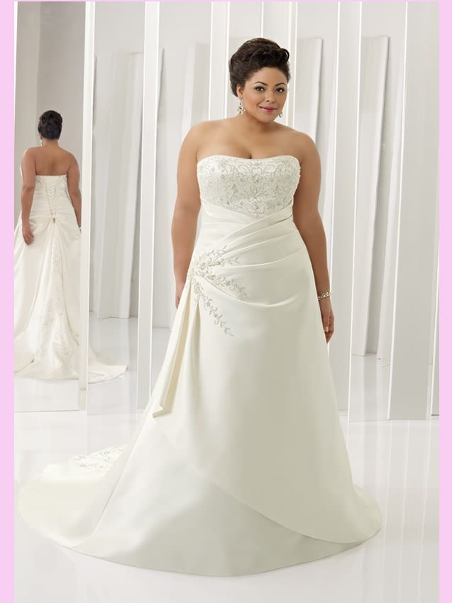 Wedding Dress Someday Pinterest Bride Gowns Bridal Dresses
