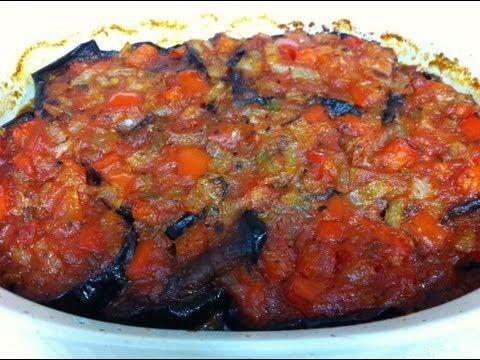 Pin By مطبخ ديزى Daisy S Kitchen On Beef Recipes Egyptian Food Recipes Vegetarian Recipes