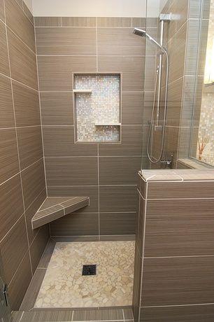 Bathroom Ideas Design Accessories Pictures Zillow Digs Modern Master Bathroom Bathroom Shower Tile Shower Remodel