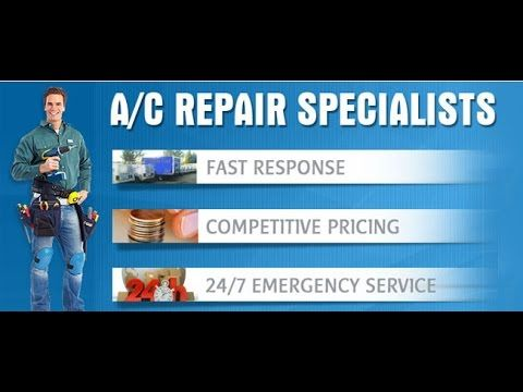 Ac Repair Knoxville Tn Best Ac Repair Knoxville With Images