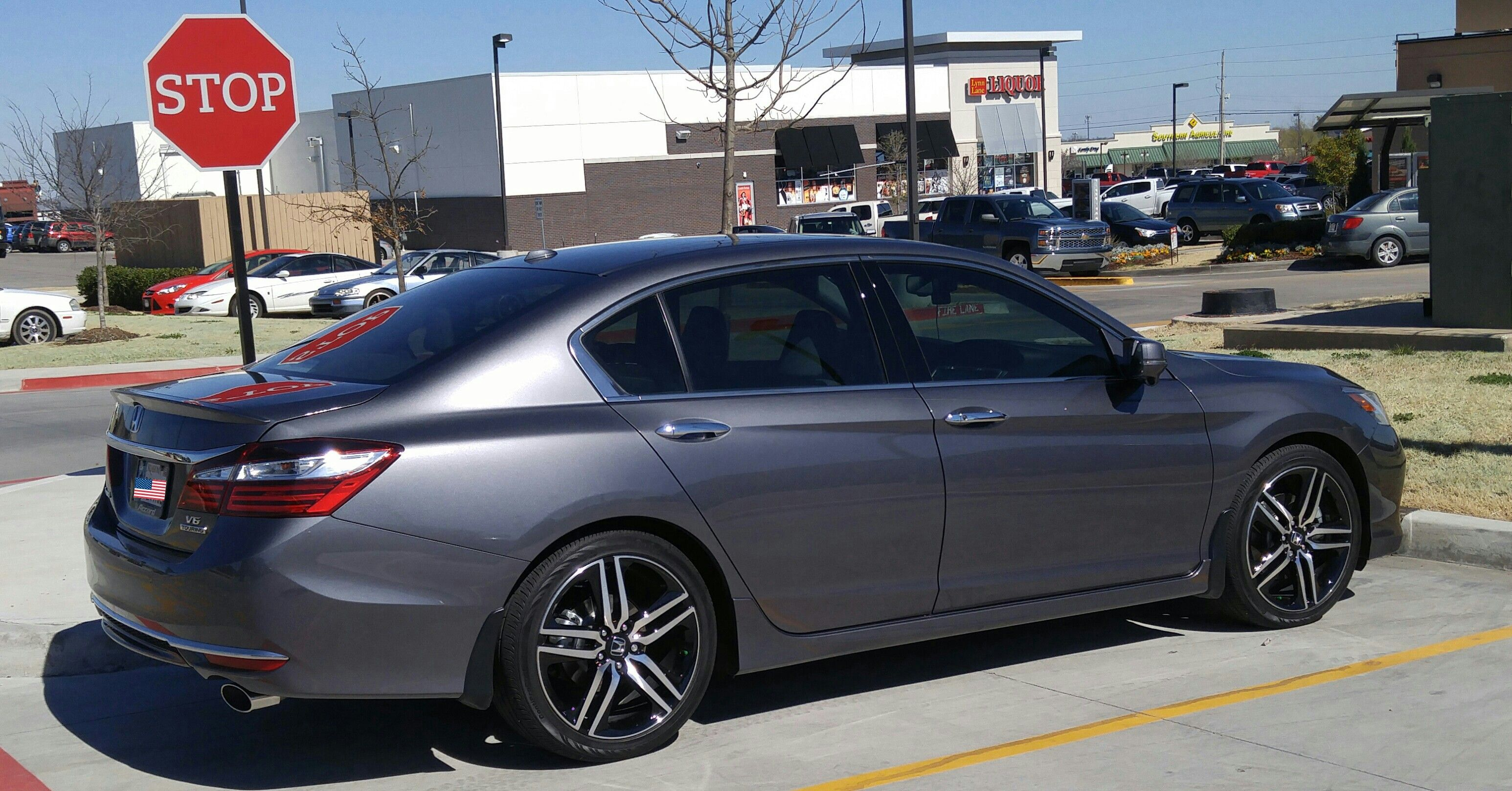 Honda Accord Sedan Honda accord, 2014 honda accord