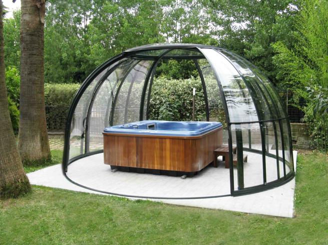 Hot Tub Gazebo Plans A Very Unique Gazebo Designs And Fashionable