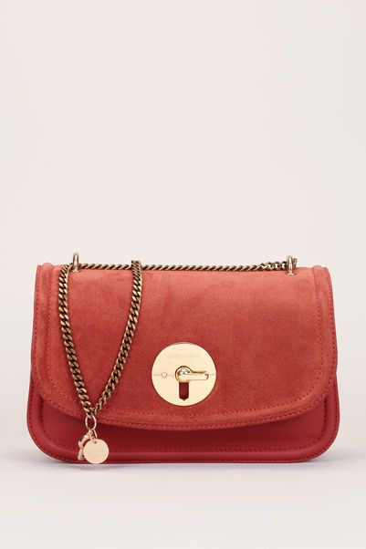 MsrBag Sur Femme See Chloé By Pinterest 8nO0kwPX