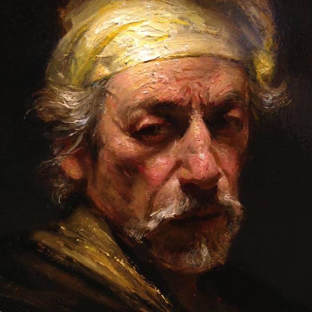 John Mellencamp Original Paintings For Sale