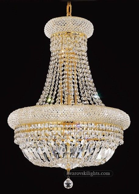 Small Crystal Chandeliers_Zhongshan Sunwe Lighting Co.,Ltd. We specialize in making swarovski crystal chandeliers, swarovski crystal chandelier,swarovski crystal lighting, swarovski crystal lights,swarovski crystal lamps, swarovski lighting, swarovski chandeliers.