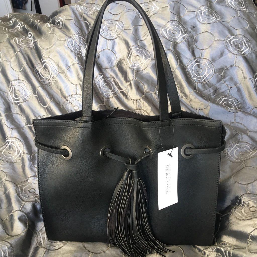 Kenneth Cole Bag Bags Tote Michael Kors Jet Set
