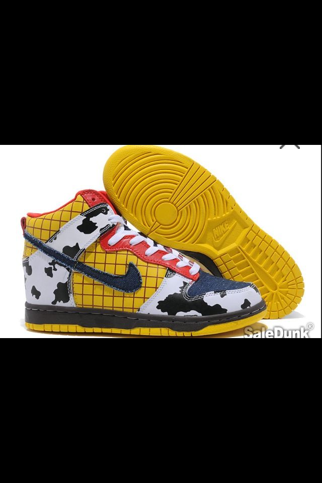 more photos 1264e 207f9 Nike High Tops, Adidas Shoes Outlet, High Shoes, Top Shoes, Nike Air