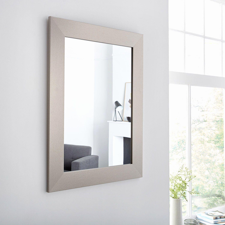 Beautiful Double Vitrage Sur Mesure Castorama Bathroom Mirror Lighted Bathroom Mirror Classic Kitchen Cabinets