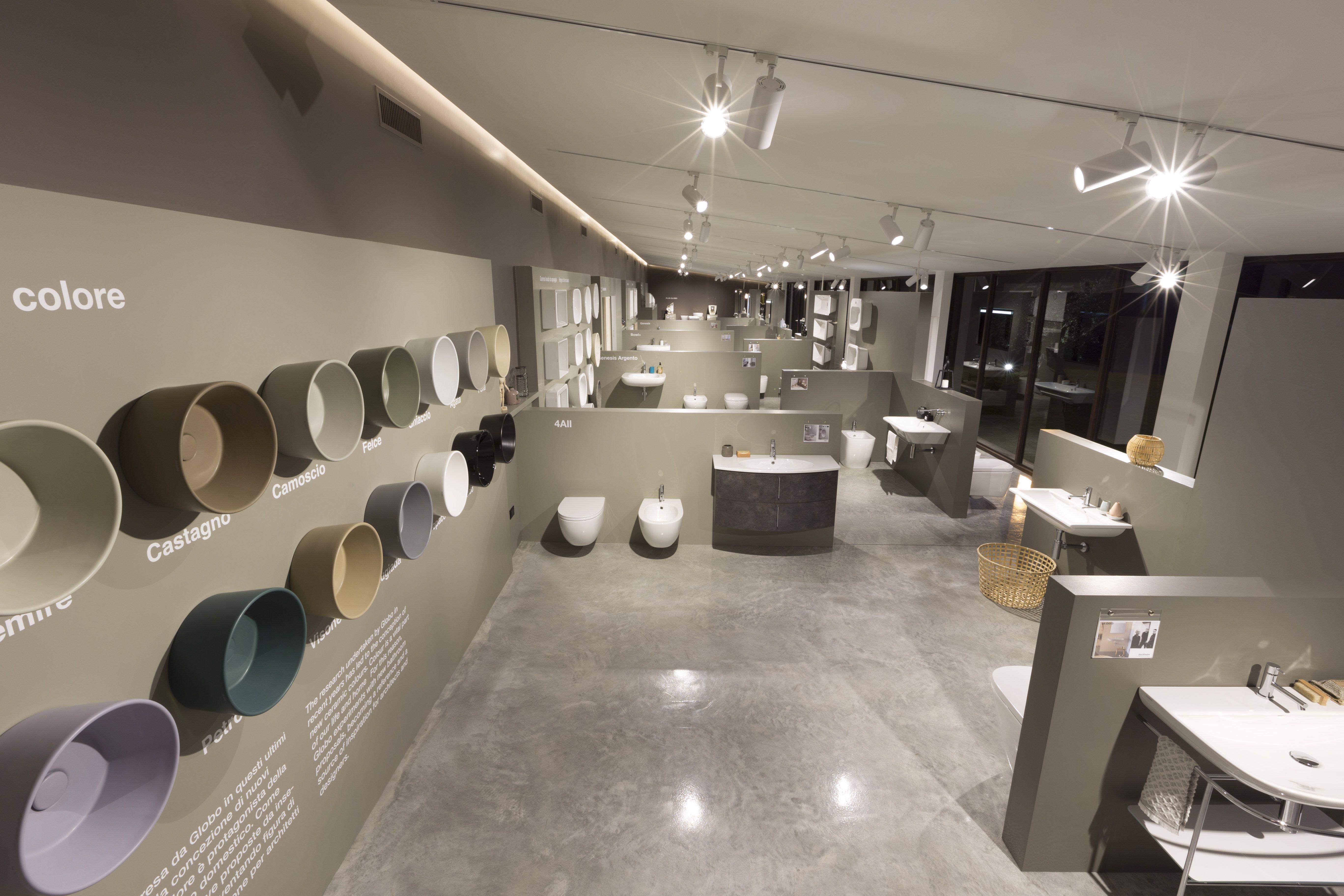 Vasca Da Bagno Globo Paestum : Ceramica globo ceramicaglobo su pinterest