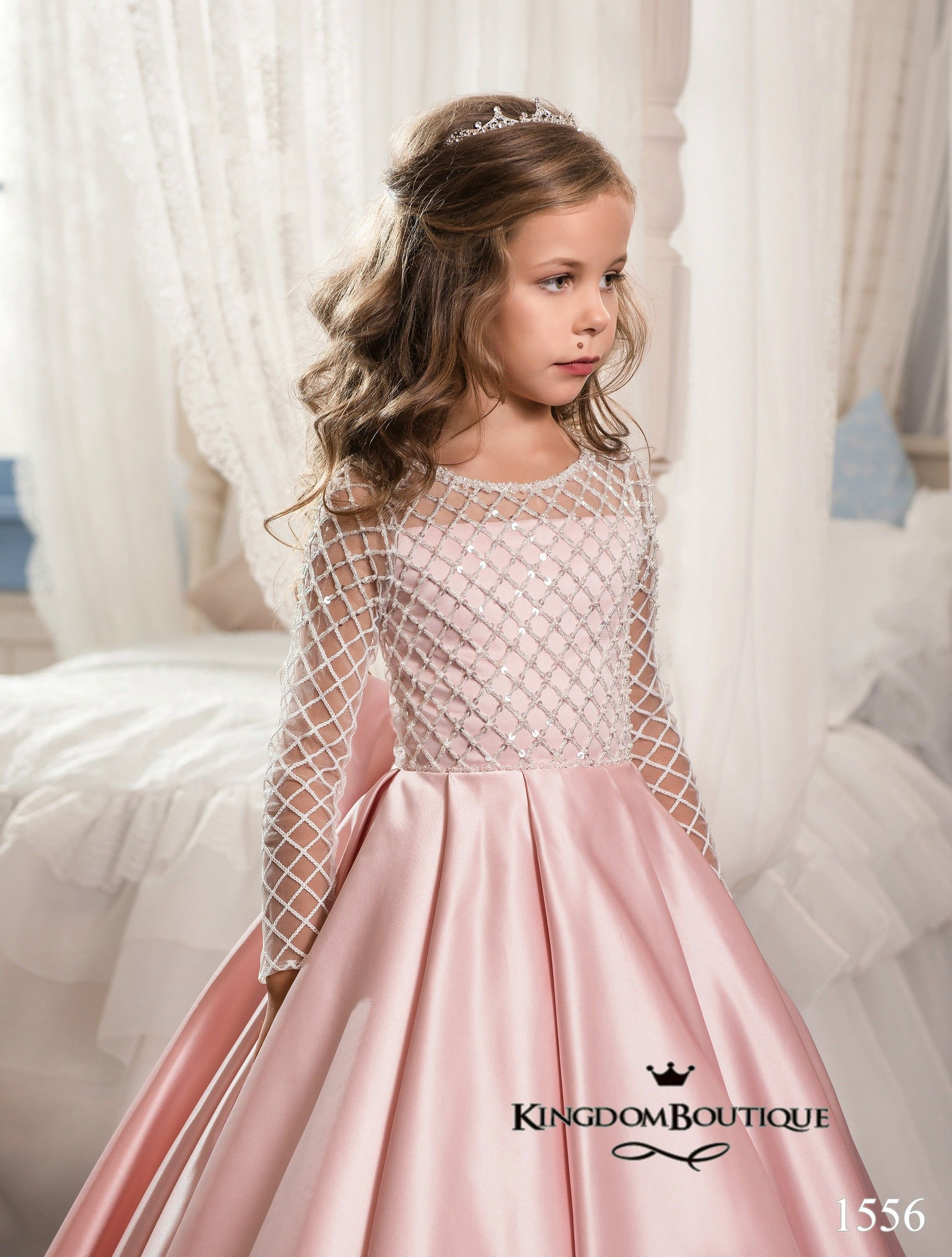 Sleeping Beauty : Dress 16-1556 - kingdom.boutique | Janelle | Pinterest