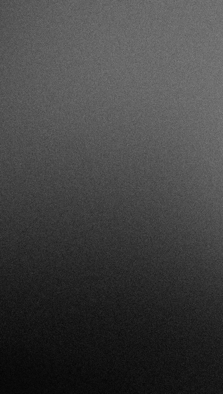 Matte Black Frosty Gradient Black Wallpaper Iphone Black Background Wallpaper Black Phone Wallpaper