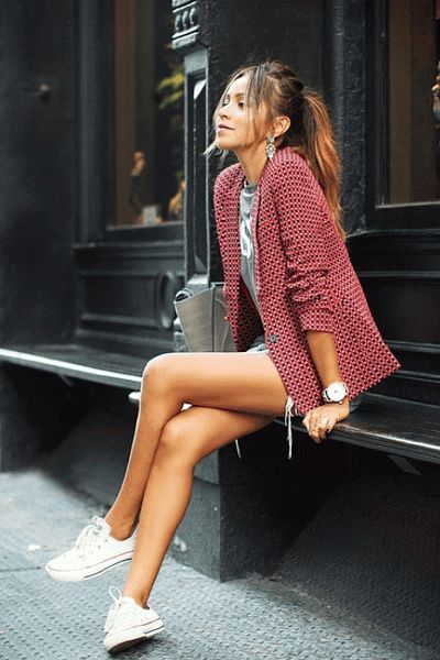 bloggercoruña