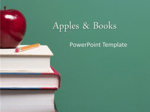 Download 20 Free Education Powerpoint Presentation Templates