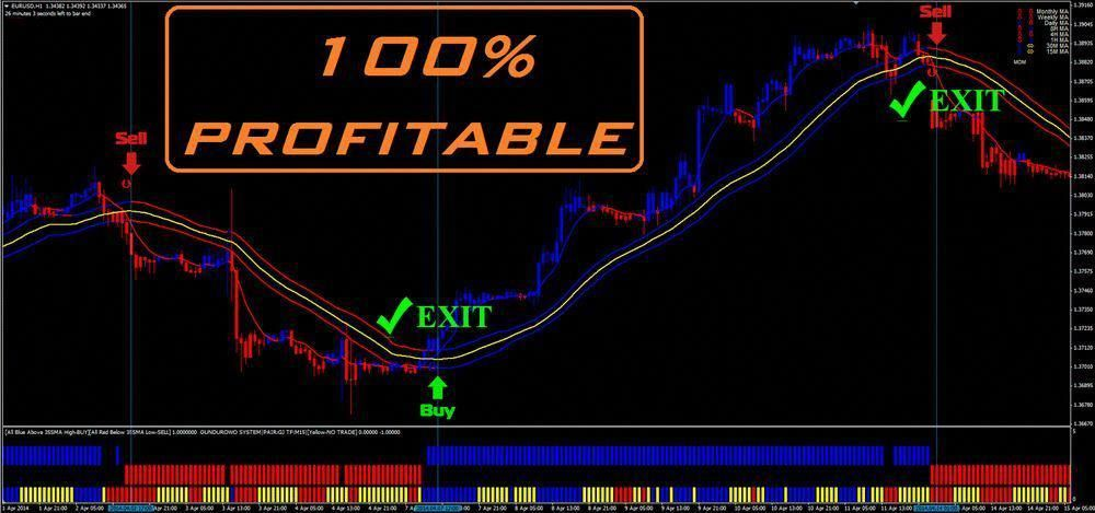 Learn To Trade Forex Forex Trading System Forex Trading Forex