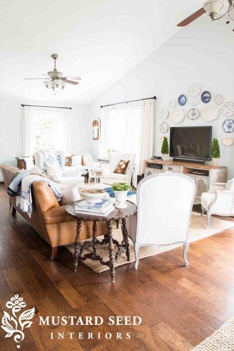 20++ Living room vs family room ideas in 2021