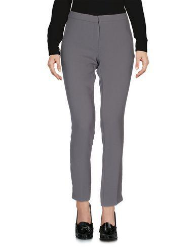 MAESTA Women's Casual pants Lead 4 US