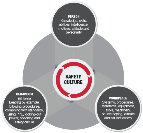 Develop your workplace safety culture riskconusa osha dot fmcsa develop your workplace safety culture riskconusa osha dot fmcsa epa publicscrutiny Image collections