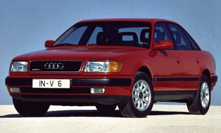 Die Top Ten Audi Modelle Der 90er Jahre In 2020 Audi Audi B4 Audi Tt Roadster