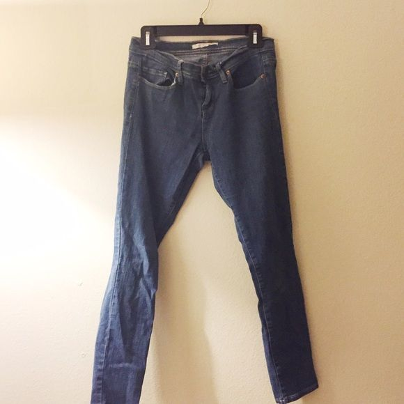Forever 21 casual denim! ✨ Forever 21 medium blue denim! Good condition. Perfect for fall! Forever 21 Pants Skinny