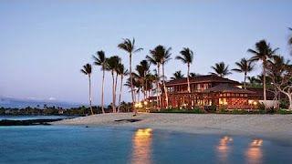 4:19  It's Millionaires vs. Billionaires in the War Over This Hawaii