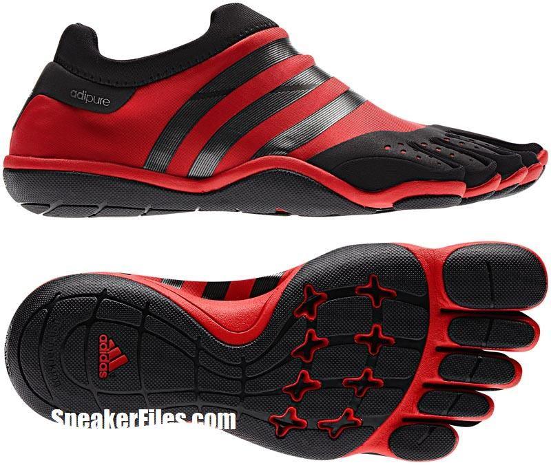 minimalist shoe brahs 930d1966301d6