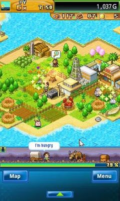 Beastie Bay APK Download MOD Unlimited Money All Resources