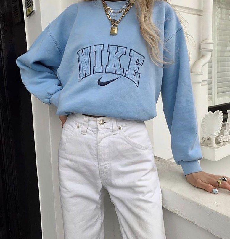 """outfits on Instagram: """"#fashiongirl #fashionable #grungeaesthetic #grunge #grungefashion #grungestyle #tumbrl #tumbrlfashion #tumblrgirl #tumblraesthetic…"""""""