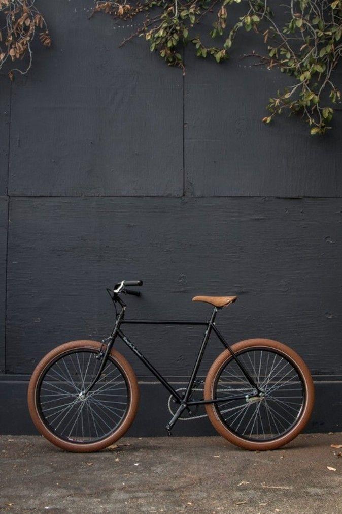 Random Inspiration 129 | Architecture, Cars, Style & Gear | UltraLinx