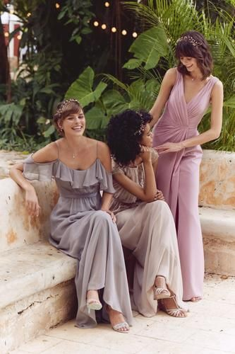 Book your bridal party appointment for the perfect  DBMaids looks!  bit.ly 2xSPzVF pic.twitter.com U8bINA6OVS  a743f929e5c2