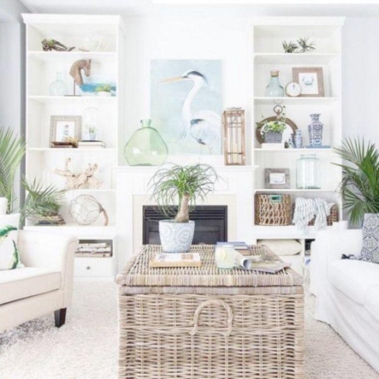 Home Decor Websites Like Pottery Barn Home Design