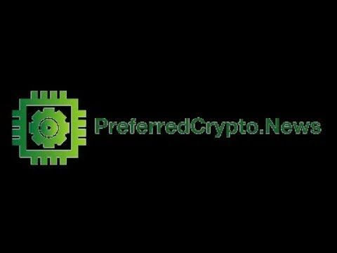 Newest best rated cryptocurrency hard wallet