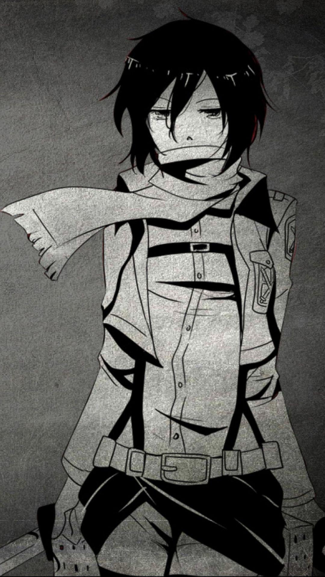 Hd Wallpaper 31 Animasi Gambar Gambar Karakter 31 anime hd wallpaper