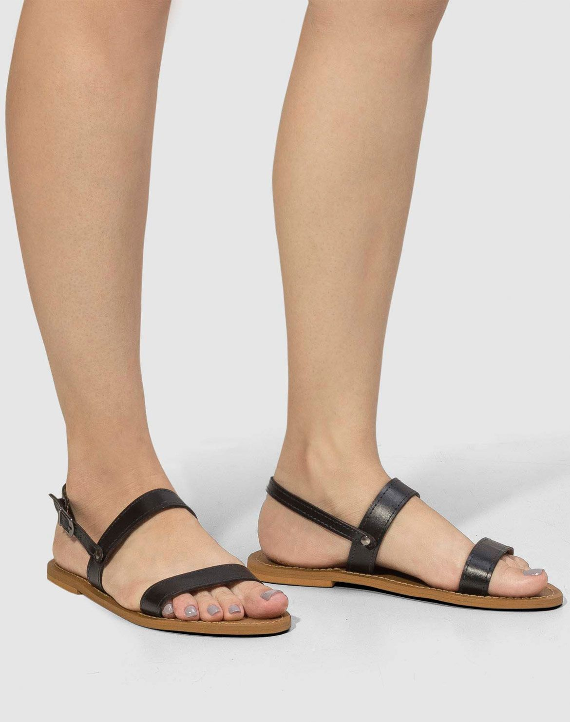 Palma SandalenVegane Und Schwarz37 Sandale 3 Schuhe QrxBoedCWE