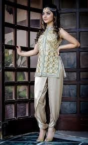 Image result for ethnic blouses images ikat pants