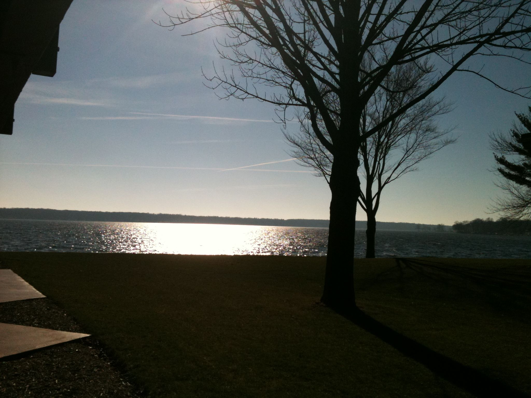 Lake Lawn Resort-- Delevan Wisconsin | Favorite places ... on D&M Outdoor Living Spaces id=24214