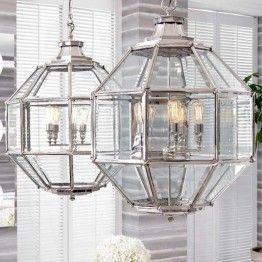 eichholtz owen lantern traditional pendant lighting. Eichholtz Lantern Owen Traditional Pendant Lighting I