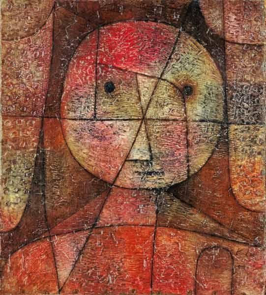 Drawn Paul Klee As Art Print Or Hand Painted Oil Paul Klee Paul Klee Paintings Paul Klee Art