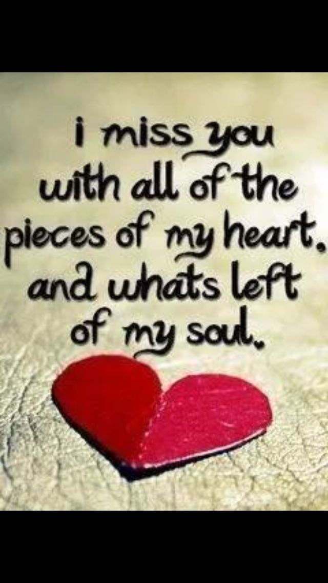 This Is So True I Miss You So Much Jason Nobody Will Ever Know