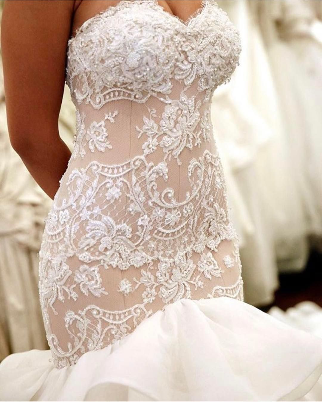 Custom Wedding Dresses and Bespoke bridal Attire   Wedding dresses ...
