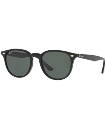 84ebee7295 Sunglasses, RB4259 in 2019 | Products | Ray ban erika sunglasses ...