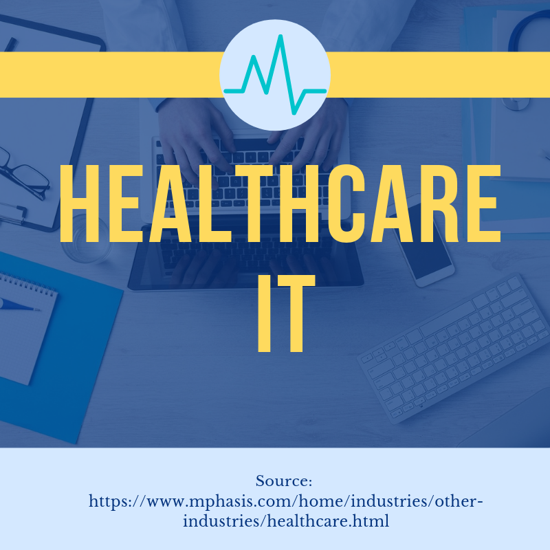 Redefining Healthcare Technology Healthcare Business Healthcare Technology Health Care